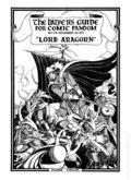 Comics Buyer's Guide (1971) 215