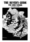 Comics Buyer's Guide (1971) 227