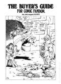 Comics Buyer's Guide (1971) 248