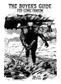 Comics Buyer's Guide (1971) 275