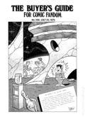 Comics Buyer's Guide (1971) 296