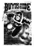 Comics Buyer's Guide (1971) 356