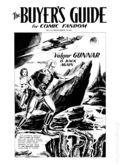 Comics Buyer's Guide (1971) 365