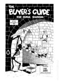 Comics Buyer's Guide (1971) 368