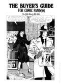 Comics Buyer's Guide (1971) 383