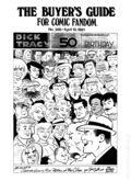 Comics Buyer's Guide (1971) 386
