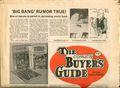 Comics Buyer's Guide (1971) 485