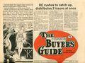 Comics Buyer's Guide (1971) 491