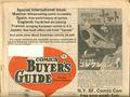 Comics Buyer's Guide (1971) 503