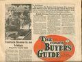 Comics Buyer's Guide (1971) 506