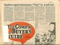 Comics Buyer's Guide (1971) 509