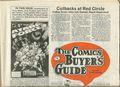 Comics Buyer's Guide (1971) 515