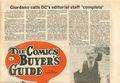 Comics Buyer's Guide (1971) 539