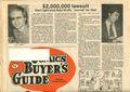 Comics Buyer's Guide (1971) 542
