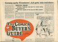 Comics Buyer's Guide (1971) 545