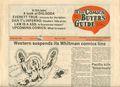 Comics Buyer's Guide (1971) 548