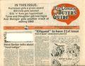 Comics Buyer's Guide (1971) 557