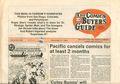Comics Buyer's Guide (1971) 566