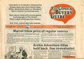 Comics Buyer's Guide (1971) 569