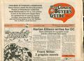 Comics Buyer's Guide (1971) 572