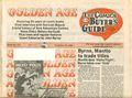 Comics Buyer's Guide (1971) 575