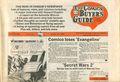 Comics Buyer's Guide (1971) 584