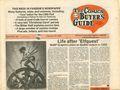 Comics Buyer's Guide (1971) 587