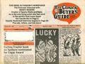Comics Buyer's Guide (1971) 590