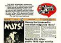 Comics Buyer's Guide (1971) 593