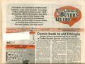 Comics Buyer's Guide (1971) 596