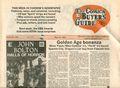 Comics Buyer's Guide (1971) 599