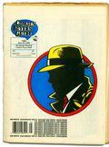 Comics Buyer's Guide (1971) 866