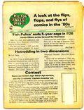 Comics Buyer's Guide (1971) 894