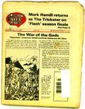 Comics Buyer's Guide (1971) 914