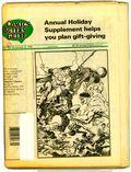 Comics Buyer's Guide (1971) 938