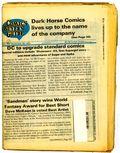 Comics Buyer's Guide (1971) 941