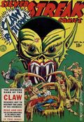 Don Maris Reprint: Silver Streak Comics #6 (1940/1975) 6