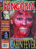 Fangoria (1979-2015 O'Quinn Studios) 1st Series 224