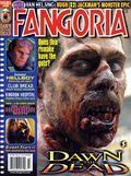Fangoria (1979-2015 O'Quinn Studios) 1st Series 230