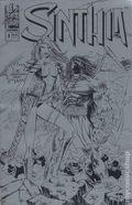 Sinthia (1997) 1C