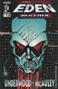Eden Matrix (1994) 1B