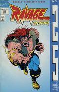 Ravage 2099 (1992) 25N