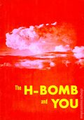 H-Bomb and You, The (1955) 0