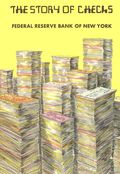Story of Checks (1958-1979) 2
