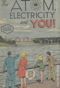 Atom, Electricity and You (1973) 1973BALTIMORE