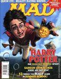 Mad (1955 Magazine #24 On) 443A