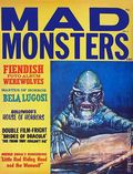 Mad Monsters (1962) 2