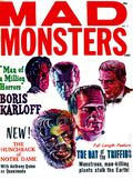 Mad Monsters (1962) 6
