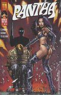 Vampirella Monthly (1997) 13C