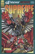 Supreme (1993) 11B